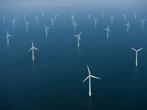 éolien-offshore