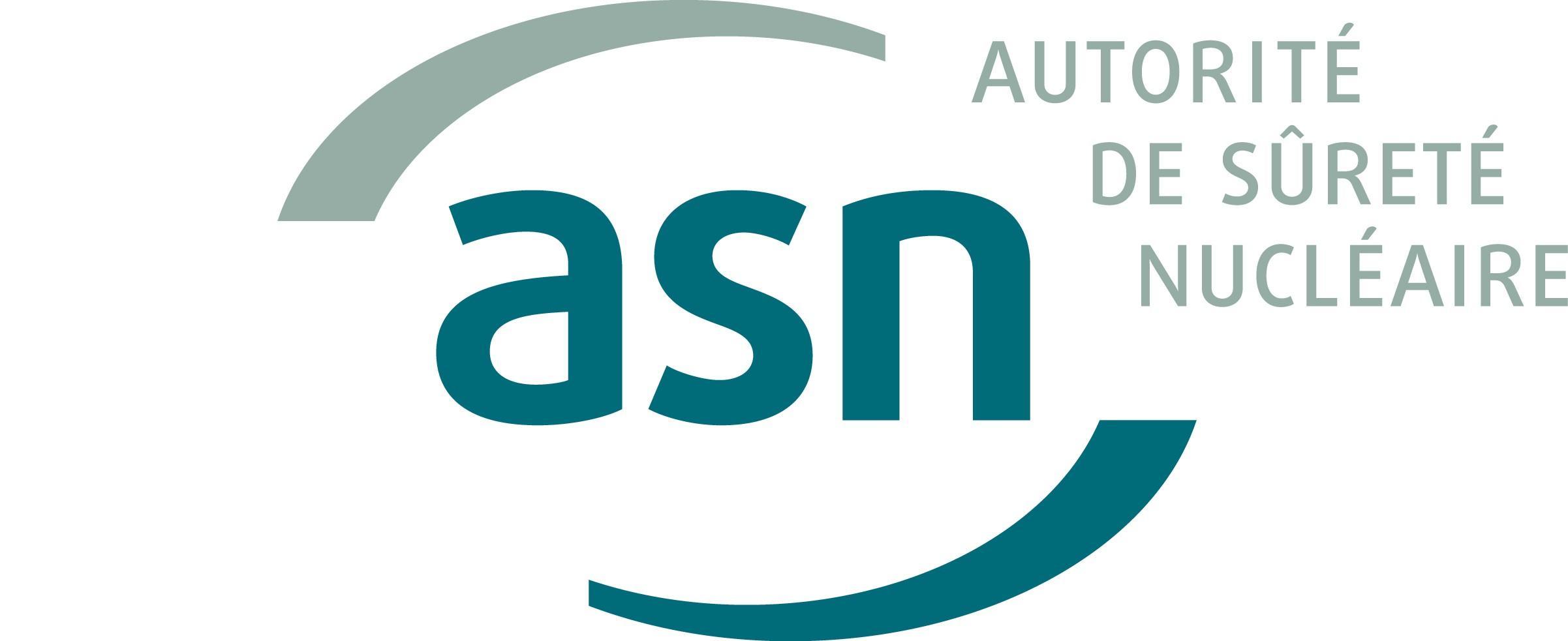 icone A.S.N.I.