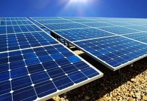 Centrale_solaire_Capetown_afrique_du_sud_soitec