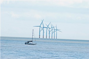 eolien_offshore_photoSpitfire13