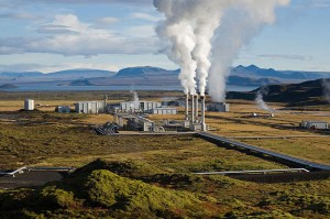 centrale_geothermie_islande_photo_Gretar_Ivarsson