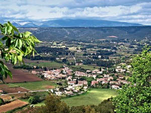 le_castellet_photo_Pierre_Bona