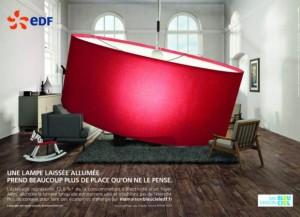 EDF_Havas_camapgne_publicitaire_photo_EDF