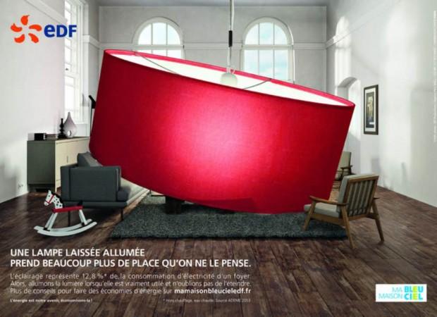 compte edf gdf good comment comprendre ma facture gdf facture edf comprendre with compte edf. Black Bedroom Furniture Sets. Home Design Ideas
