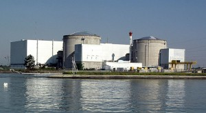 centrale_fessenheim_photo_cesar