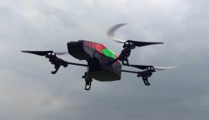 drone_photoAndrew