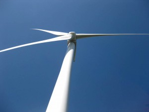 wind_turbine_photo_Beyond_Coal_and_Gas