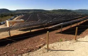 centrale_solaire_Herault