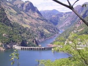 Mozambique_barrage_photoInternational Rivers