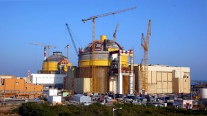 centrale_Kudankulam _inde_photo_IAEA Imagebank