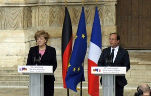 Hollande_Merkel_photo_Garitan