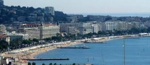 Cannes_Croisette