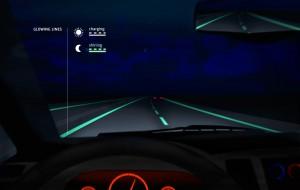 Roosegaarde_glowing_lines_routes_intelligentes