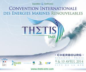 thetis-2014