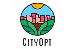 CITYOPT_Nice