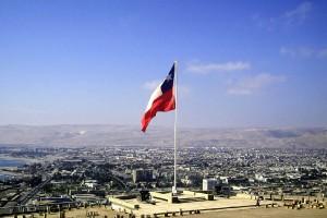 chili_drapeau