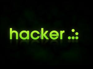 Dragonfly_cyber_attaque