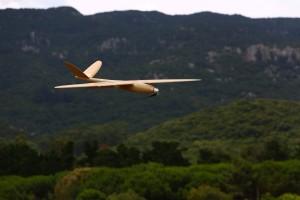 Drone_EDF_Corse