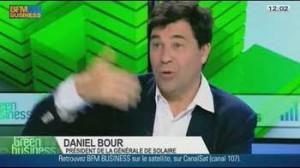 daniel_bour