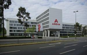 Areva_EDF_combustible