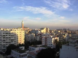 640px-Casablanca_-_Morocco_008