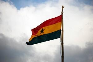 ghana_flag_photo_davidwhillans