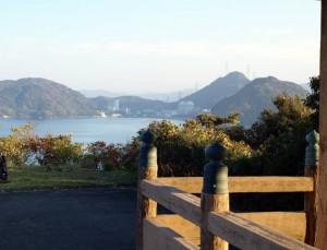 takahama_nuclear_power_photo_MiyabiS