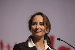 segolene_royal_photo_Parti socialiste