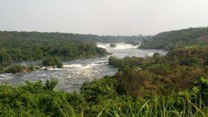 Ouganda_karuma_falls_photo_lars20070