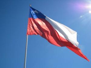drapeau_chili_monky