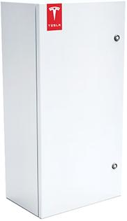 tesla-storage-unit