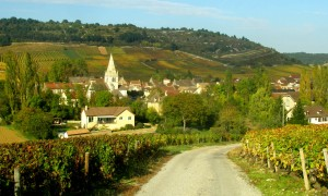 paysage_france_photo_Facy5