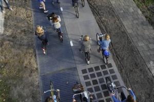 solar_road