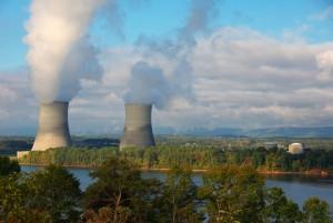Sequoyah_nuclear_plant_photo_Photorush