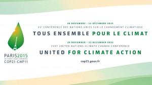 COP21Log