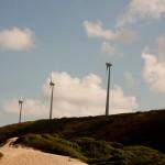 Ventos da Bahia