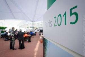 COP21_Paris_Photo_Arnaud_Bouissou_MEDDE