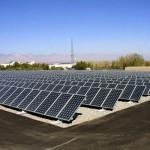 Energie-solaire-senegal-2