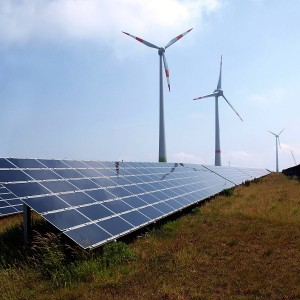 énergie_bas_carbone_photo_kuebi