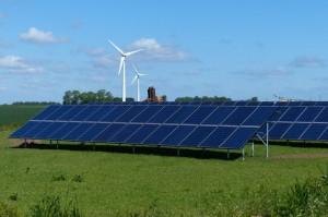 énergies_renouvelables_investissements_2015_photo_Mat_Fascione