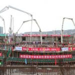 Tianwan-5_CNNC_0