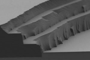 matériau_stockage_énergie_solaire_photo_MIT
