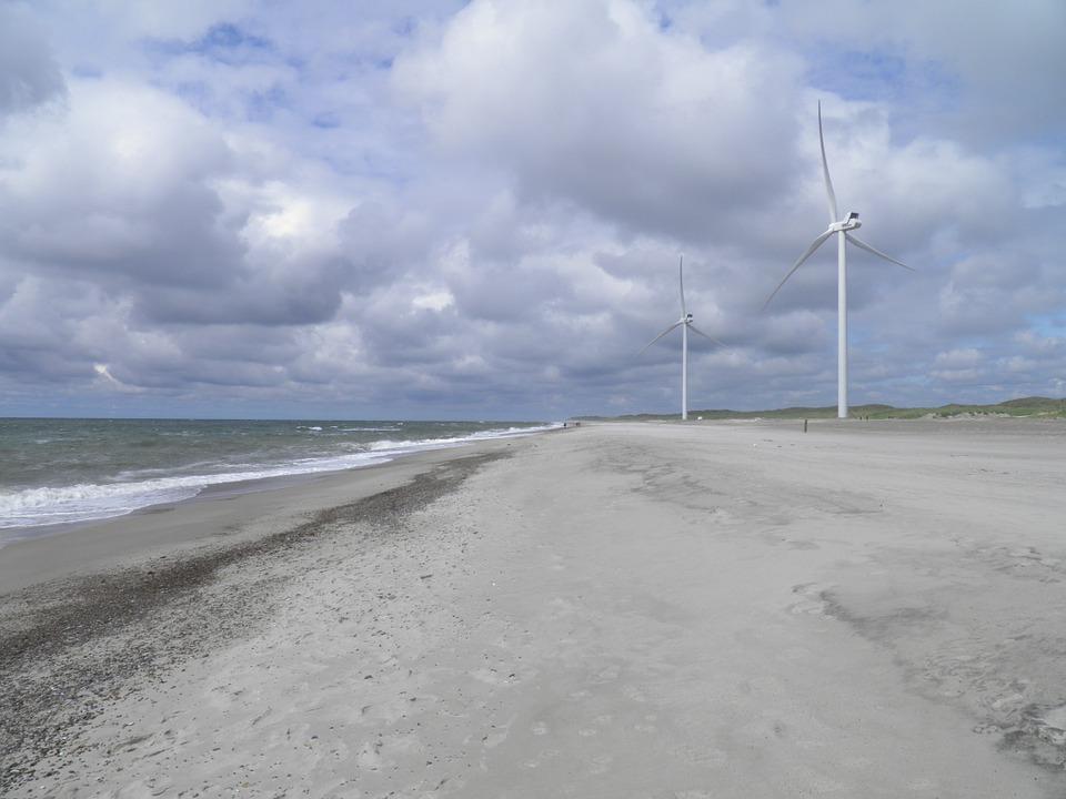 danemark-energie-eolienne