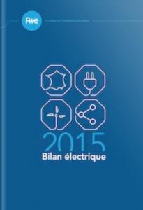 bilan2015