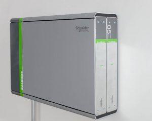 systeme_ecoblade_photo_Schneider Electric