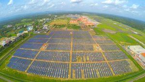 Aéroport_solaire_photo_CIAL