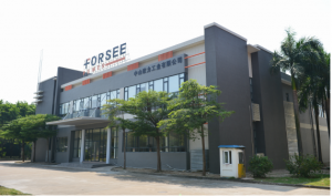 Forsee_power_Chine_photo_Forsee_power