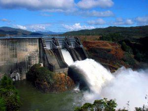 barrage_hydroelectrique_guinee