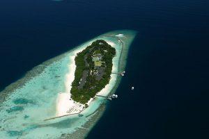 centrale_hybride_Maldives_photo_Shahee_Ilyas
