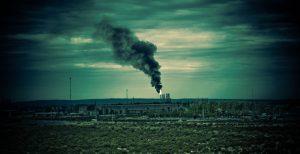 emissions_polluantes_photo_aguscr